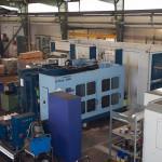 AKM-Maschinenbau-Fertigungstechnologie-Österreich-