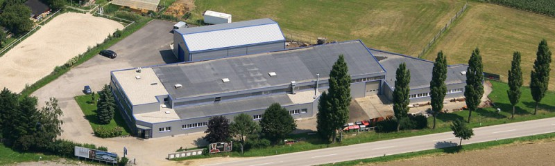 AKM-Maschinenbau Mitterndorf