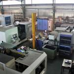 AKM-Maschinenbau-Österreich-Fertigungstechnologie-