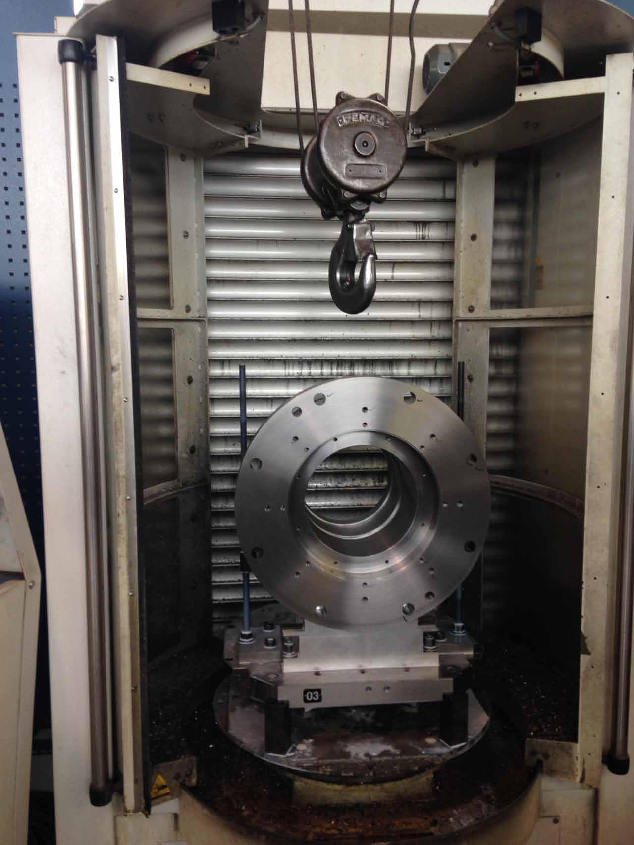 AKM_großer Drehteil_Lagerbüchse Wasserkraft-1
