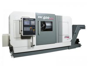 Drehmaschine-RNC-600
