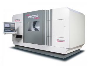 Drehmaschine-RNC-700