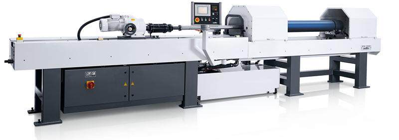 Maschinenpark-AKM-Maschinenbau