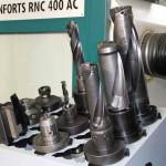 Drehteile von AKM Maschinenbau 02
