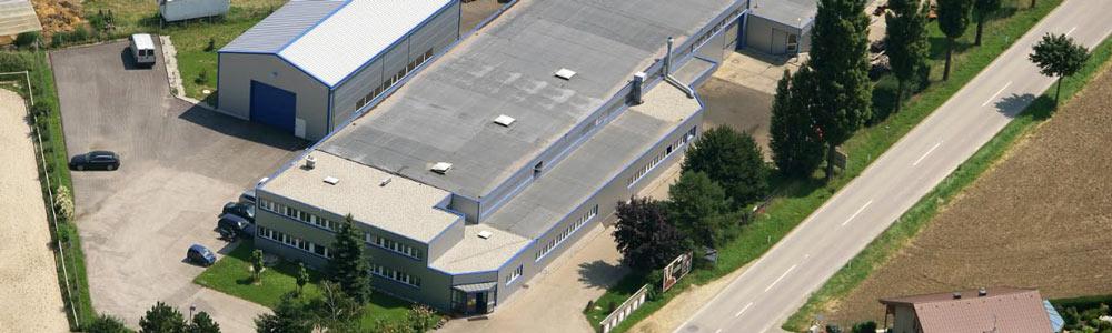 AKM-Maschinenbau-Mitterndorf-Oesterreich