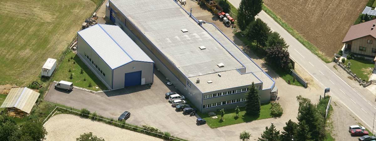 AKM-Maschinenbau-mitterndorf