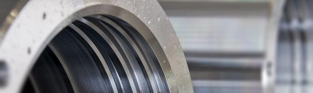 Maschinenbau Angerer Niederösterreich