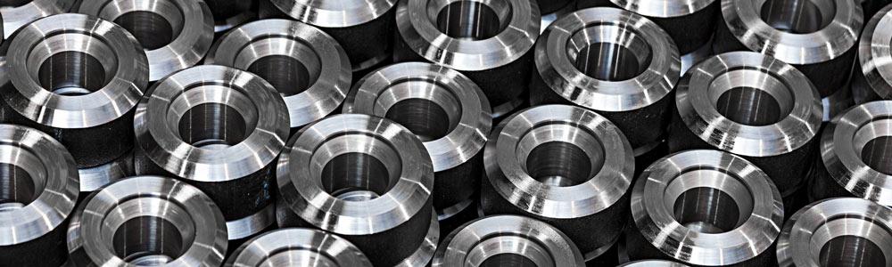 Maschinenbau-Hydraulikbauteile-Angerer